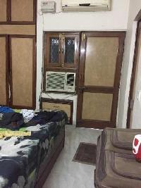 1 BHK House & Villa for Rent in Sector 37, Noida