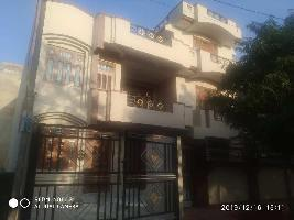 4 BHK Builder Floor for Rent in Mansarovar, Jaipur