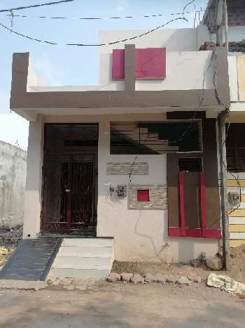 1 BHK 700 Sq.ft. House & Villa for Sale in Chhipaner Road, Harda