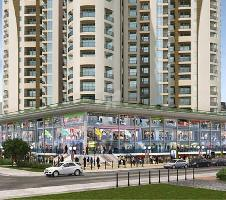 3638 Sq.ft. Commercial Shop for Rent in Sector 16, Ghaziabad