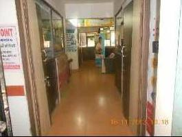 2500 Sq.ft. Office Space for Sale in Abu Road, Sirohi