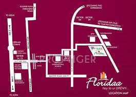 360 Sq.ft. Commercial Shop for Sale in Sector 82 Faridabad