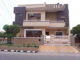 3 BHK 160 Sq. Yards House & Villa for Sale in Sector 8 Faridabad