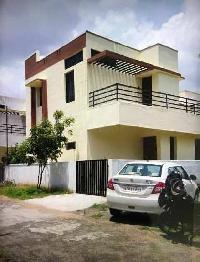 2 BHK House & Villa for Sale in Thondamuthur, Coimbatore