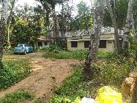 7 Cent Residential Plot for Sale in Thondayad, Kozhikode