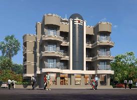 1 BHK Flat for Sale in Karjat, Mumbai