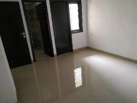 2 BHK 1200 Sq.ft. Residential Apartment for Rent in Bahadrabad, Haridwar