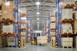 8000 Sq.ft. Warehouse for Rent in Dabwali Road, Bathinda