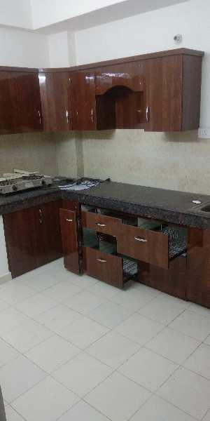3 BHK 1800 Sq.ft. Residential Apartment for Rent in Vikalp Khand 2, Gomti Nagar, Lucknow