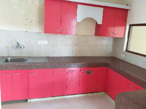 3 BHK 2065 Sq.ft. Residential Apartment for Rent in Vibhuti Khand, Gomti Nagar, Lucknow