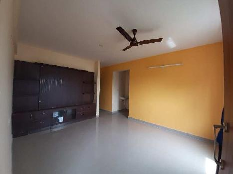 2 BHK 995 Sq.ft. Residential Apartment for Rent in Sarjapur Road, Bangalore