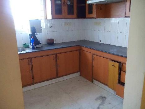 3 BHK 1600 Sq.ft. Residential Apartment for Sale in Santhome, Chennai