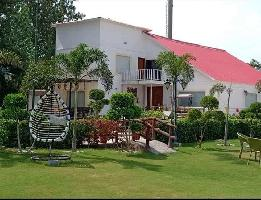 3 BHK Farm House for Sale in Sector 135, Noida