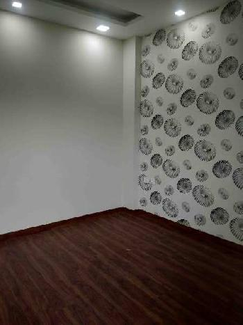 2 BHK 850 Sq.ft. Builder Floor for Rent in Janak Park, Hari Nagar, Delhi
