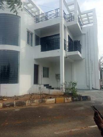 1 BHK 600 Sq.ft. House & Villa for Rent in Sriperumbudur, Chennai