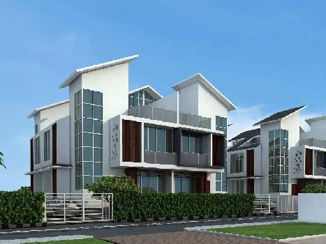 2 BHK 850 Sq.ft. House & Villa for Sale in Waksai, Lonavala, Pune
