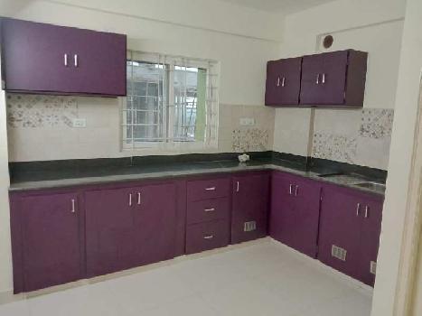 3 BHK 1474 Sq.ft. Residential Apartment for Rent in Gajuwaka, Visakhapatnam