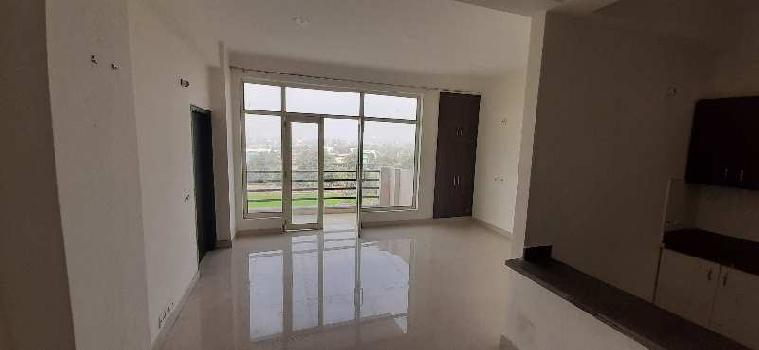 2 BHK 1085 Sq.ft. Residential Apartment for Rent in Fatehabad Road, Agra