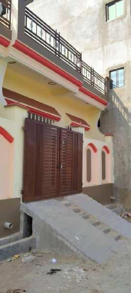 3 BHK 900 Sq.ft. House & Villa for Sale in Jhusi, Allahabad