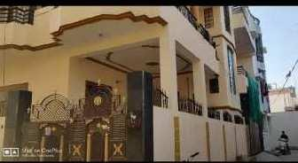 6 BHK 2200 Sq.ft. House & Villa for Sale in Mahmoorganj, Varanasi