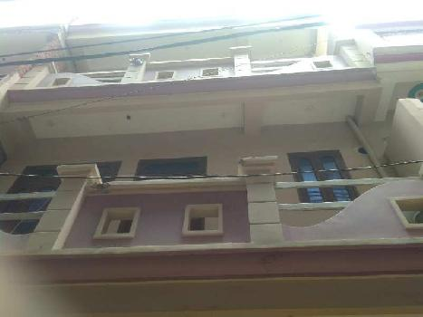 4 BHK 800 Sq.ft. House & Villa for Sale in Allahapur, Allahabad