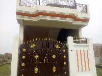 3 BHK House & Villa for Sale in Rewa Road, Allahabad