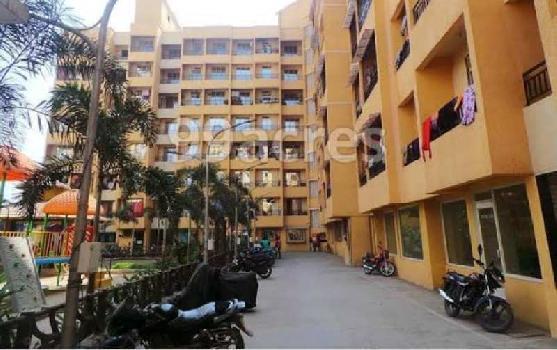 1 BHK 545 Sq.ft. Residential Apartment for Sale in Mankhurd, Mumbai