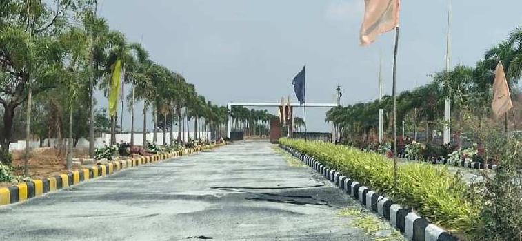2 BHK 60 Sq. Yards Residential Apartment for Sale in Mayur Vihar Phase 3, Delhi