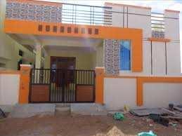 2 BHK 1200 Sq.ft. House & Villa for Sale in Beeramguda, Hyderabad