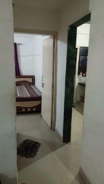 2 BHK 115 Sq. Yards Residential Apartment for Sale in Naroda, Ahmedabad