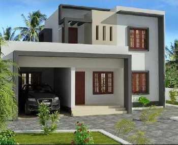 5 BHK 3500 Sq.ft. House & Villa for Sale in Around Kolkata