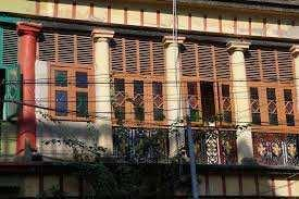 6 BHK 3500 Sq.ft. House & Villa for Sale in Around Kolkata