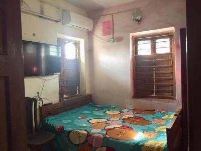 2 BHK 700 Sq.ft. Residential Apartment for Sale in Dhakuria, Kolkata