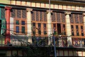4000 Sq.ft. House & Villa for Sale in Gariahat, Kolkata