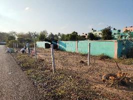 6400 Sq.ft. Residential Plot for Rent in Gummidipoondi, Thiruvallur