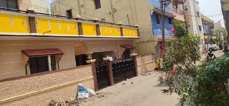 1 BHK 2400 Sq.ft. House & Villa for Rent in Thiruverkadu, Chennai
