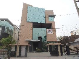 20000 Sq.ft. Office Space for Rent in Sector 4, Noida