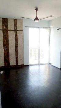 3 BHK Flat for Rent in Gorwa, Vadodara