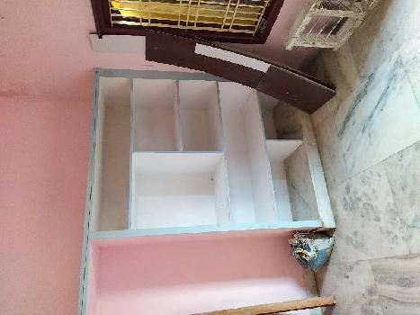 2 BHK 92 Sq. Yards House & Villa for Sale in Gudivada, Krishna