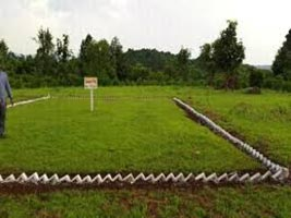 5500 Sq. Feet Residential Land / Plot for Sale in Mumbai - 5500 Sq.ft.