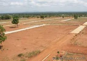 Residential Land / Plot for Sale in Mumbai - 520 Sq. Meter