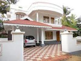 4 BHK Individual House/Home for Sale in Mumbai - 2500 Sq.ft.