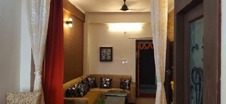 2 BHK 950 Sq.ft. Residential Apartment for Sale in Dohra Road, Bareilly