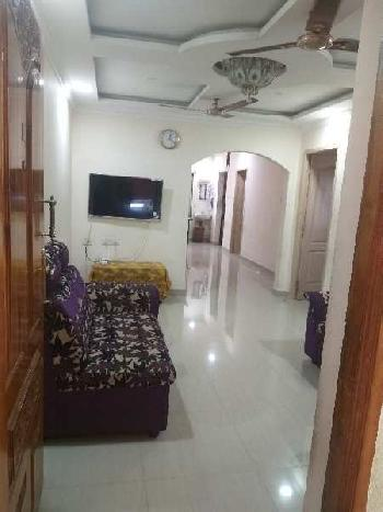 3 BHK 1584 Sq.ft. Residential Apartment for Sale in New Perungalathur, Chennai