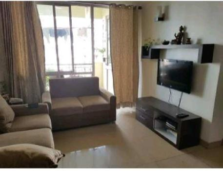 2 BHK 1040 Sq.ft. Residential Apartment for Rent in Sector 50 Gurgaon