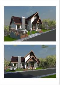 21 Cent Residential Plot for Sale in Kotagiri, Ooty