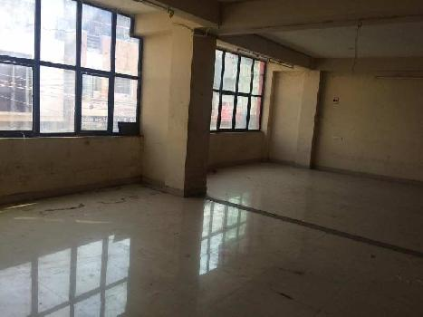 6000 Sq.ft. Business Center for Rent in Egmore, Chennai