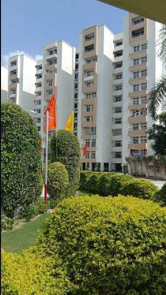 2 BHK 1046 Sq.ft. Residential Apartment for Sale in Shastri Puram, Agra