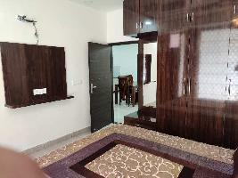 4 BHK Flat for Sale in Peer Muchalla, Panchkula