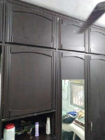 1 BHK 435 Sq.ft. Residential Apartment for Rent in Borivali West, Mumbai